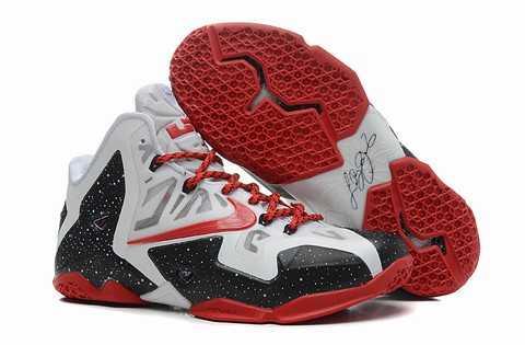 james wade jr basketball,chaussures james whistler japonisme