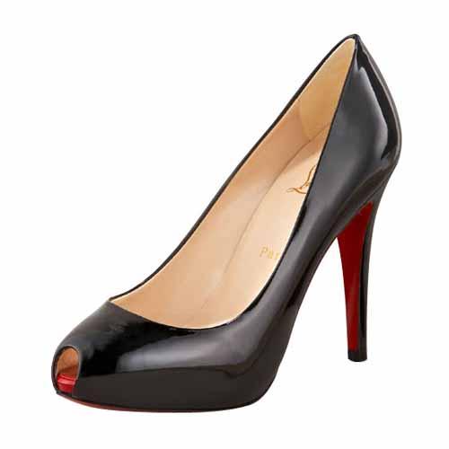 chaussures louboutin en promo louboutin homme a clou. Black Bedroom Furniture Sets. Home Design Ideas