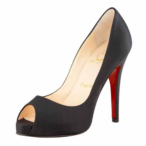 chaussures louboutin homme occasion. Black Bedroom Furniture Sets. Home Design Ideas