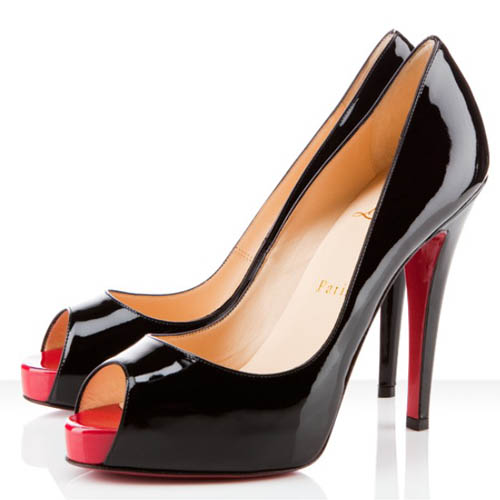 regarder c656f 8b46f chaussures louboutin vertes,chaussure louboutin a cannes ...