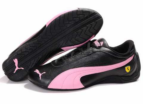 a018bb1b24be chaussures puma homme,chaussure puma collector,chaussures puma grande taille