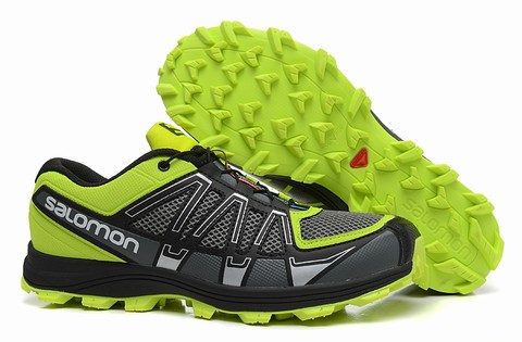 Homme Rtrpb1q Salomon Soldes Ski Chaussures Trail wCTnqw7R