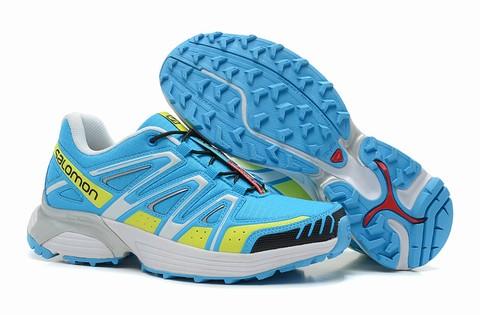 Chaussure chaussure Salomon Wave chaussure Cher Moins dAAqcrWwX