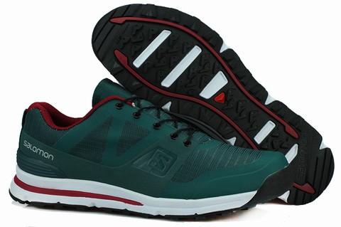 Fond Salomon Ski chaussure De Chaussures Occasion Pour 4wSqxqO