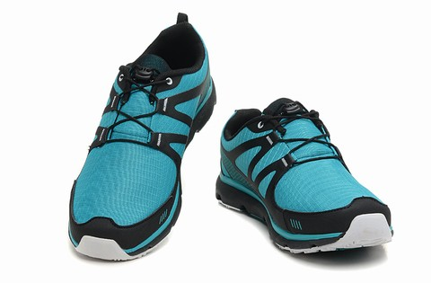 Basse chaussures Trail Salomon Decathlon Chaussures Tige AWXPcAf