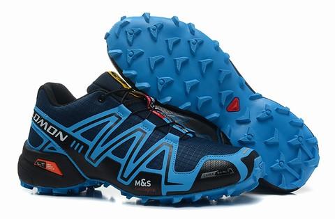 trail chaussures salomon ski xt fond chaussures 3 wings femme 6myfgI7vYb