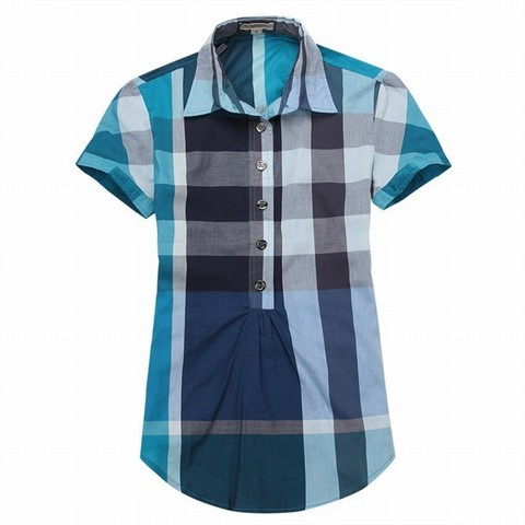chemise burberry manche courte,chemise burberry homme manche courte 6a5daaeeff4
