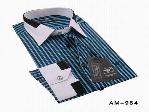 chemise burberry en solde,chemise burberry soldes,vente en gros chemise  homme 245ec534474