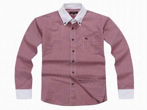 Nouveau chemises burberry homme nouveau chemises burberry avis nouveau veteme - Vente privee cdiscount ...