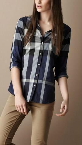 f2d1644e8e12b chemise burberry homme ebay