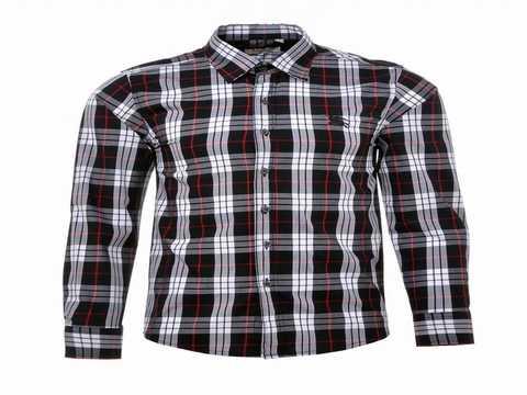 Nouveau chemises burberry homme nouveau chemises burberry for Carreaux pas cher