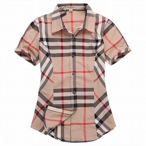 ef94faf68d84b ... chemise homme qualite pas cher vente en ligne