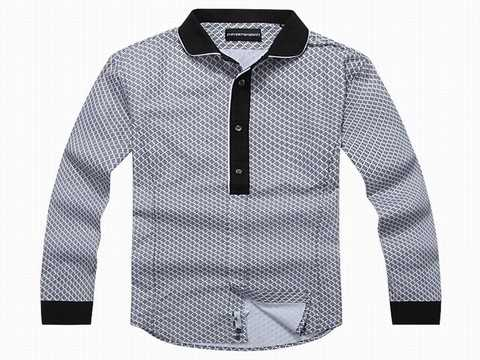chemise marque prix chemise gros carreaux homme chemise homme luxe blanche. Black Bedroom Furniture Sets. Home Design Ideas