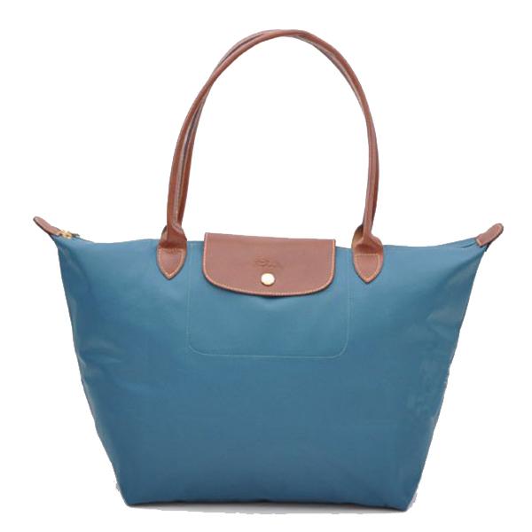 nouveau sac a main pas cher nouveau sac a main pas cher france nouveau sac a main pas cher fiable. Black Bedroom Furniture Sets. Home Design Ideas