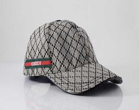 combien coute un bonnet gucci,casquette gucci beige pas cher,casquette gucci homme 2013