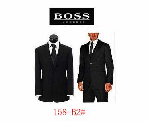 costumes noirs pantalon costume homme fashion costumes. Black Bedroom Furniture Sets. Home Design Ideas