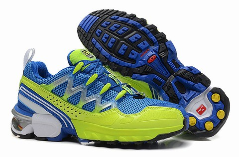 Marche En Salomon decathlon Chaussure Chaussures De Solde qEZYZnw15