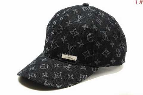 casquette lv homme,commander casquette louis vuitton bonnet