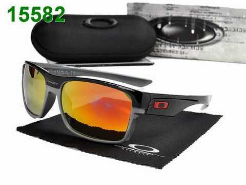 36c7902b9e dimension lunette oakley holbrook,acheter lunettes oakley pas cher,lunettes  oakley 2012