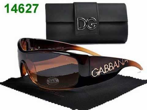 lunette solaire dolce gabbana 2012 lunettes de soleil dolce gabbana a 25 euros lunettes soleil. Black Bedroom Furniture Sets. Home Design Ideas