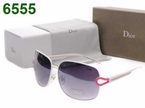 1110b3e9073a7 etui lunettes soleil dior lunette vue dior grand optical lunette dior de vue
