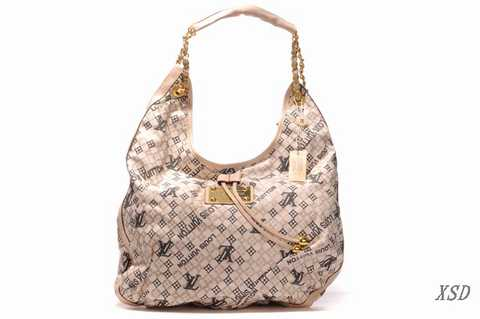 Faux Sac Louis Vuitton Qualite Mode Sac A Main 2013 Grossiste Sac A Main Aubervilliers