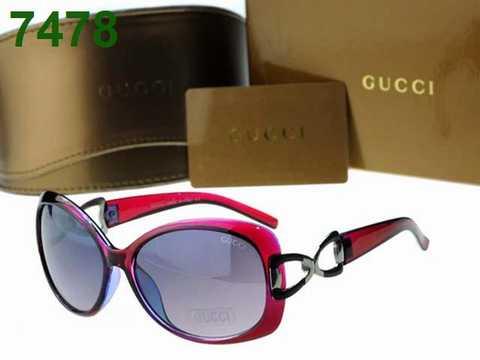 fa452071ec Lunette De Vue Gucci Afflelou   Gallo