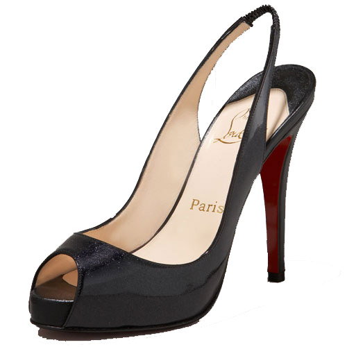 chaussures louboutin points de vente. Black Bedroom Furniture Sets. Home Design Ideas