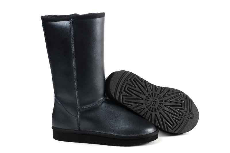 f497e5ea3ba UGG Bottes Grossiste - cheap watches mgc-gas.com