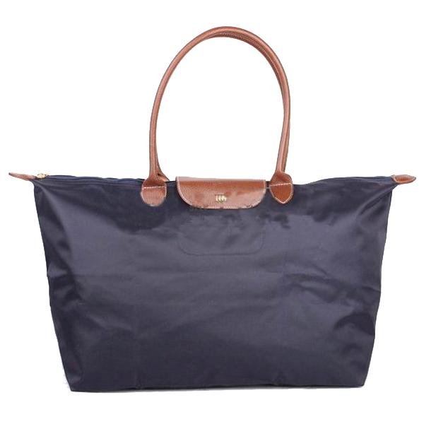gsell sacs femme sac cuir noir femme lancel sacs a main. Black Bedroom Furniture Sets. Home Design Ideas