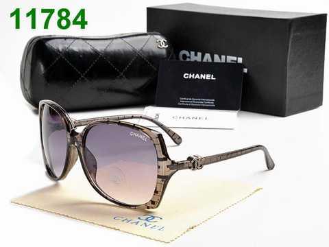 krys lunette chanel,lunette de soleil chanel 2013,lunette de soleil chanel  4195q 0a4f1f3fa0ba