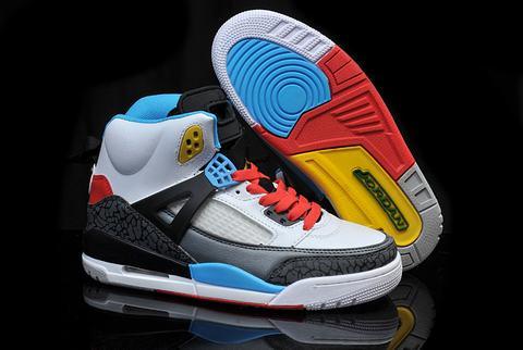 Jordan Basket 24 Taille Jordan Basket Taille 24 wEZqIZ
