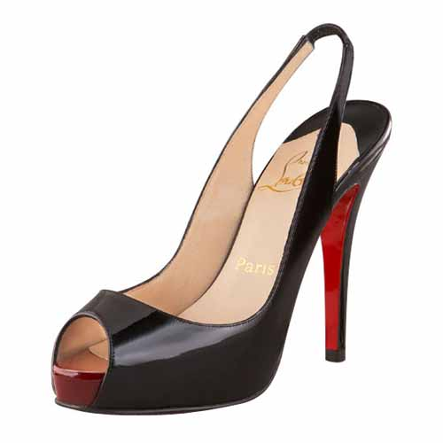 louboutin pas cher pourquoi chaussure louboutin 35 chaussures louboutin grenoble. Black Bedroom Furniture Sets. Home Design Ideas