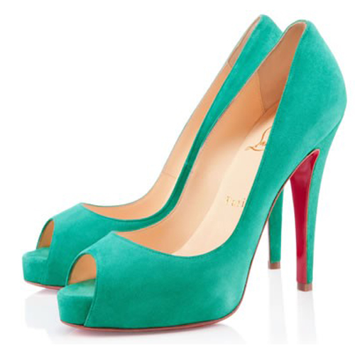 soldes chaussures femmes soldes louboutin