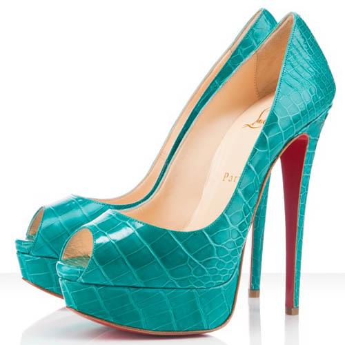 louboutin pas chers femme chaussure louboutin femme 2013 chaussures louboutin pas cher suisse. Black Bedroom Furniture Sets. Home Design Ideas