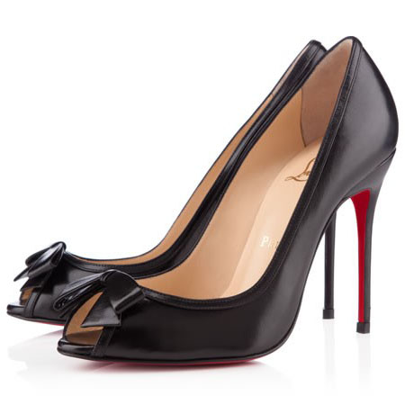 christian louboutin locations france