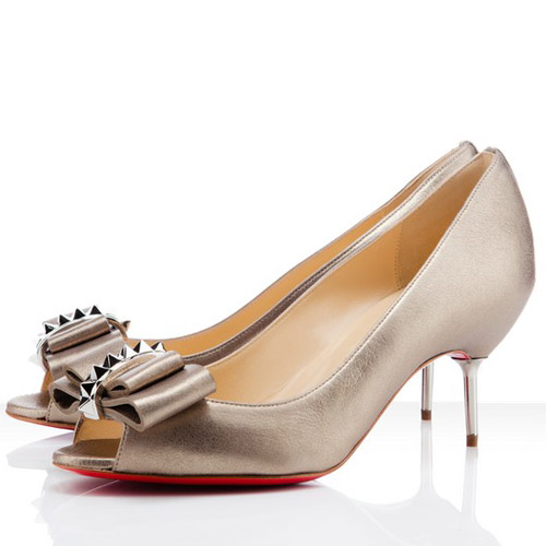 chaussures louboutin pas cher suisse. Black Bedroom Furniture Sets. Home Design Ideas