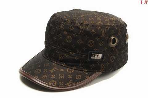 00d1ac2617ac louis vuitton chapeau,bonnet louis vuitton bebe,casquette louis vuitton  edition limit