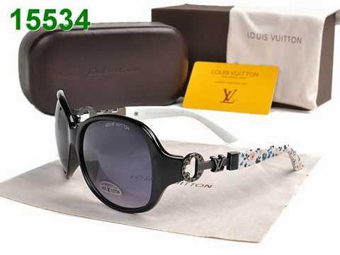 42677b51f717d louis vuitton lunette homme millionnaire,fausse lunette louis vuitton  millionaire,lunettes louis vuitton 2013
