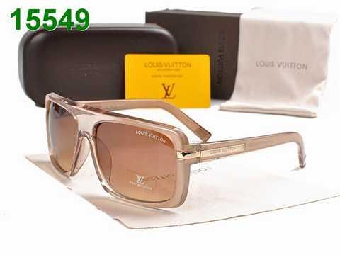9af2a3563d7500 louis vuitton lunettes femme,lunette louis vuitton noir,lunette louis  vuitton pour homme prix
