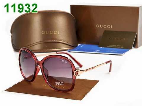 lunettes boz louna lunettes de woody allen lunettes de vue. Black Bedroom Furniture Sets. Home Design Ideas