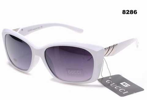 lunette bulgari 2007 lunettes fantaisie gifi lunettes de. Black Bedroom Furniture Sets. Home Design Ideas