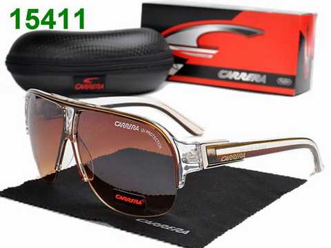 carrera lunettes parislunettes de soleil jockerlunettes origine
