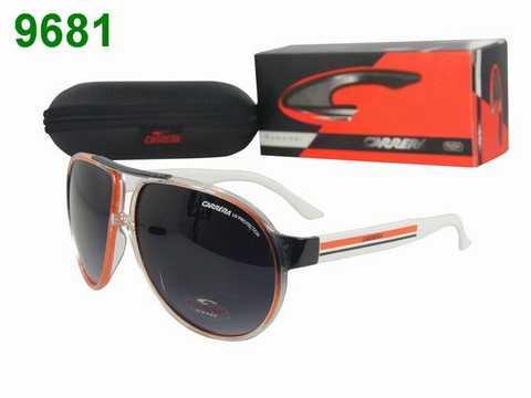 carrera lunettes de soleil elunette dakar  stretch