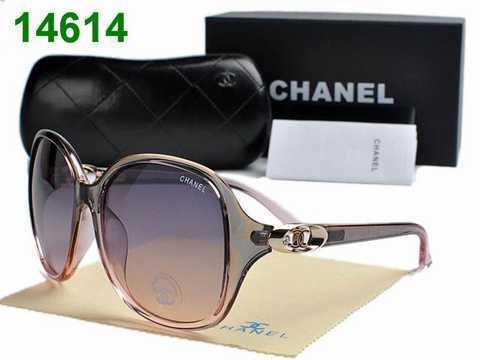 15c1e22a3c lunette cartier homme soleil,lunettes cartier or massif,lunette de soleil  cartier homme prix