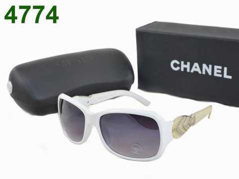 lunette chanel camelia occasion,chanel lunettes soleil 2013,lunette solaire  chanel 2010 131b34cb12e4