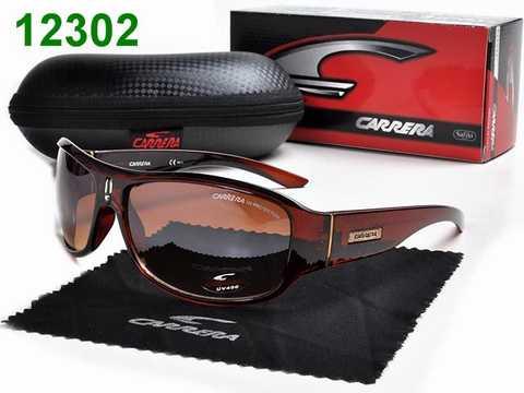 lunette de soleil carrera pas cher femme,lunettes carrera avis,vente privee  lunette carrera fa6ca52c75e9