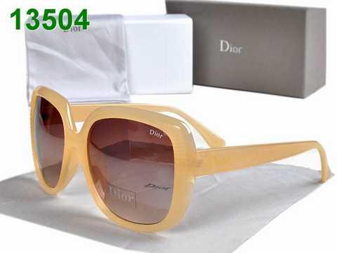 de lunette paname lunettes zaza dior ronde soleil lunette 1 dior dior 8Uwat