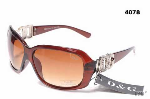 Gabbana Optique 2012 Dolce Lunette lunettes Collection 9IHeE2DWY