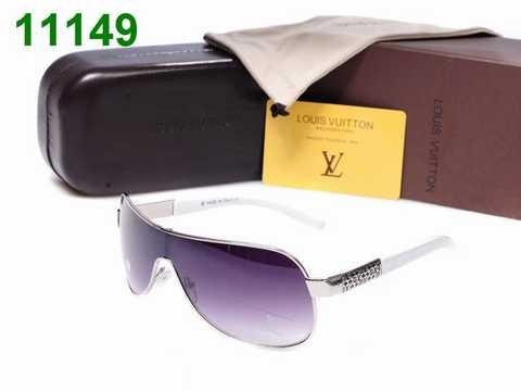 lunette de soleil homme louis vuitton 2013,acheter lunette louis vuitton  pas cher,lunette 843c8c19650